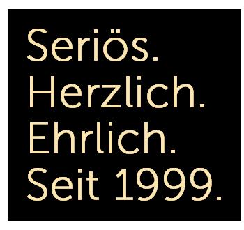 www.zukunftsblick-online.at